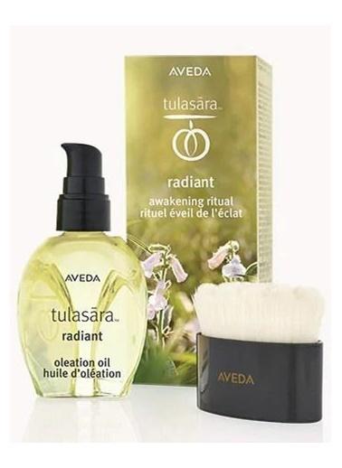 Aveda Aveda Tulasara™ Radiant Awakening Ritual Cilt Bakım Yağı 50 Ml Renksiz